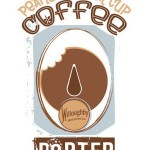 Willoughby-Brewing-Co-Peanut-Butter-Cup-Coffee-Porter
