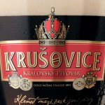 beer-krusovice-e1401998408698